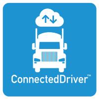peoplenet ConnectedDriver